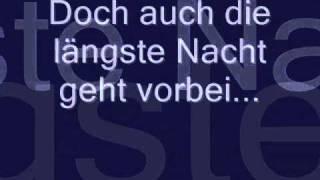 Detectiv Conan Mein Geheimnis +Lyrics