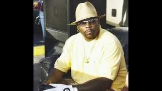 Nate Dogg - [G-Funk Classics, Vol. 1 & 2] First We Pray