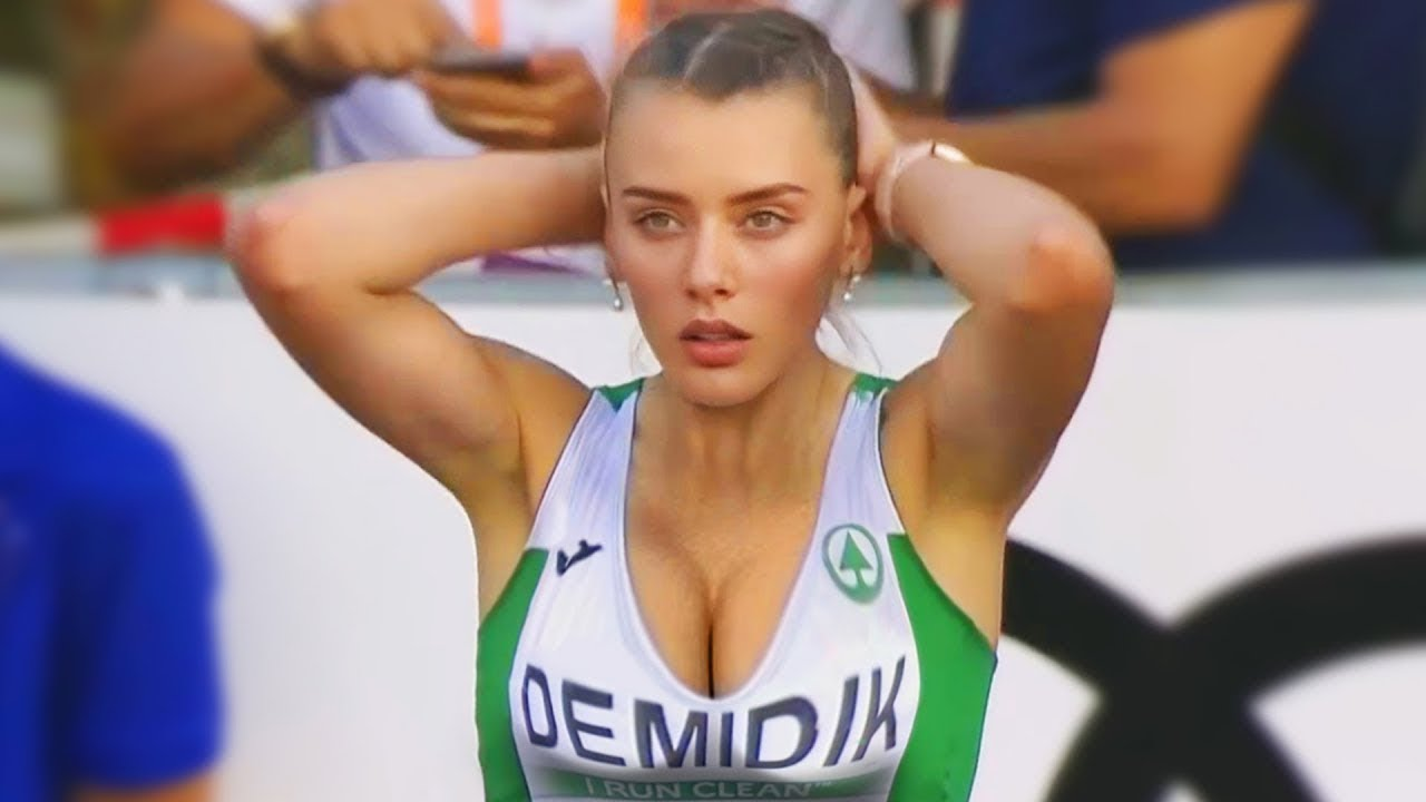 25 FUNNIEST AND MOST EMBARRASSING MOMENTS IN SPORTS