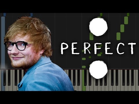 ed-sheeran---perfect-|-piano-tutorial-&-sheet-music