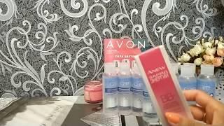 Заказ Avon по каталогу 6/2020 // Товары от 29 руб!!!