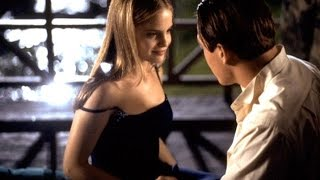 "American Pie (1999) - ""Sway"" Romantic Music Video"