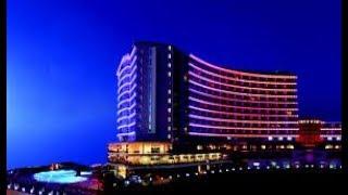 Diamond Hill Resort Hotel , Alanya, Türkei