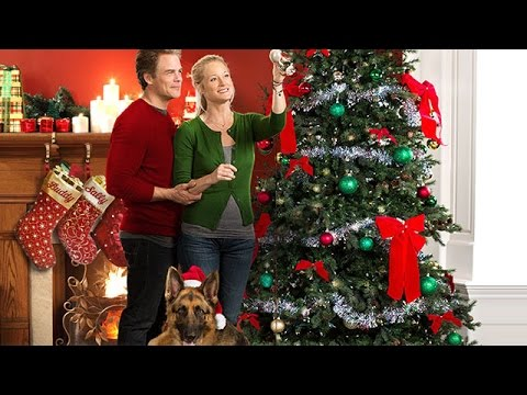 The Christmas Shepherd - YouTube