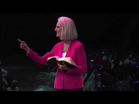 Journey to Jesus Part 2 - Interactive Bible Study Workshop - Anne Graham Lotz