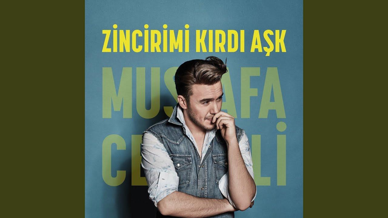 Skachat Trek Mustafa Ceceli Mashallah V Formate Mp3 Na Vysokom Kachestve