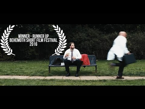 of the Crime Short Comedy Film  2016