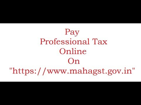 200 Comments on Professional Tax in India