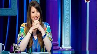 كرسى الإعتراض -الكاتبة /فريدة الشوباشى : قطر ضرت الوطن العربى كتير جدا