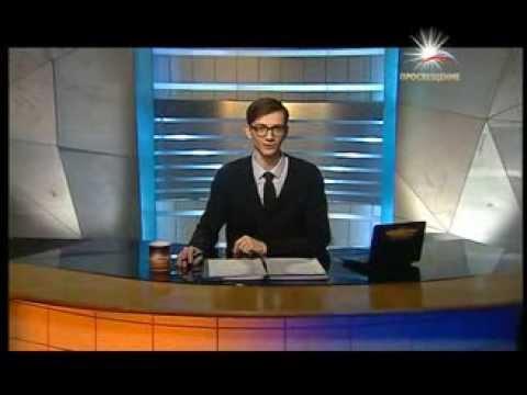 Первый одесский портал  - новости, трансляции