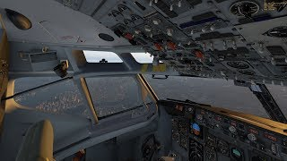 Download X Plane 11 Jfk Airport Ultra Realistic Landing MP3