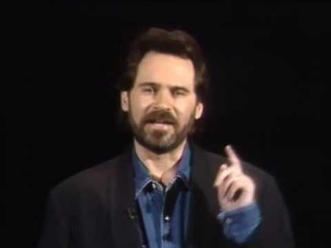 Dennis Miller's rant on intelligence