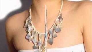 Bedido - Gioielli filippino ( Philippines Jewelry ) Thumbnail
