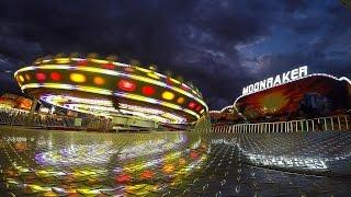 minnesota state fair