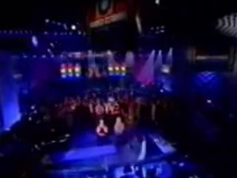 Cher - All or nothing (TOTP #12)