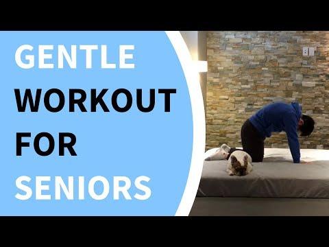 in-home health care seniors