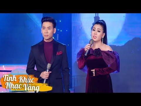 Hận Tha La - Lưu Ánh Loan & Huỳnh Thật | Màn Song Ca Đánh Cắp Triệu Trái Tim Người Nghe