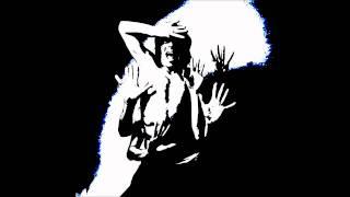 Bob Sinclar - Give A Little Love  [Harlem Hustlers Whistle Remix]