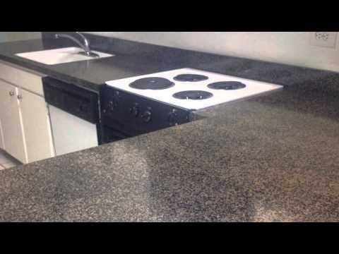 NY Style Bathtub Reglazing - Resurfacing Bathtubs - Re ...