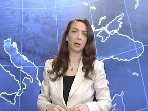 Intesa Sanpaolo - MutuiSupermarket: Continua la discesa degli spread, aumentano i mutui surroga
