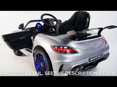 amazing-led-version-12v-official-mercedes-benz-amg-battery-operated-ride-on-car