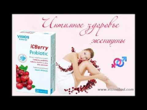 препараты витамина е для женщин