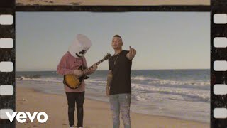 Download Lagu Marshmello Kane Brown - One Thing Right Alternate MP3