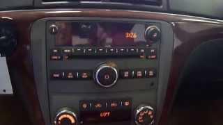 # 8995 2008 SATURN AURA XR  NORTHEAST MOTOR CARS NJ