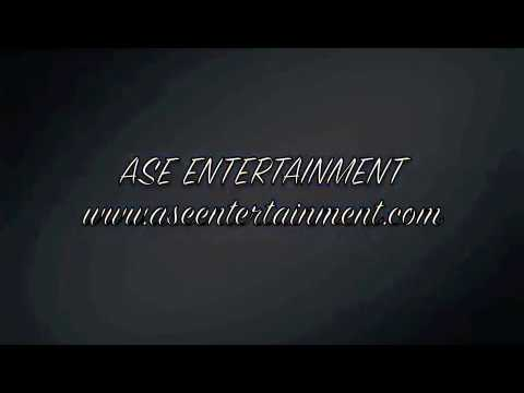 ASE Entertainment Wedding Reception