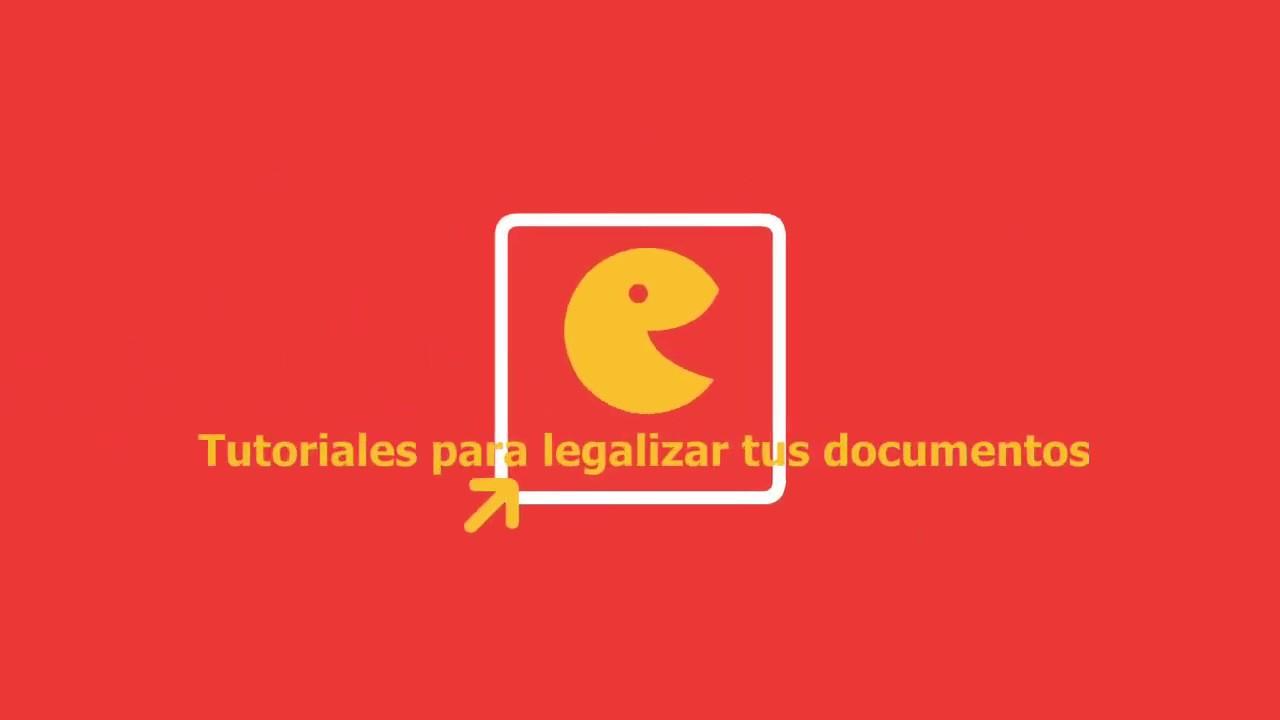 Citas Para Apostillar Mppre Paso A Paso Nuevo Método Actualizado