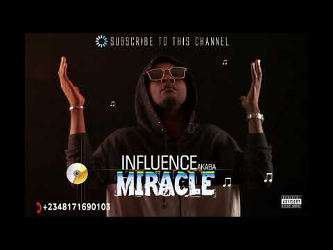 Miracle By Influence Akaba