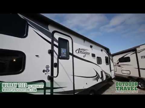 outdoor-travel:-2017-grand-design-imagine-2400bh