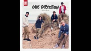 One Direction - Gotta Be You (Lyrics in Description)