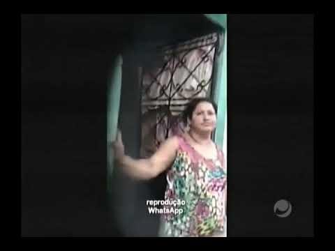 PM é punido por prender uma mulher com 8 armas.