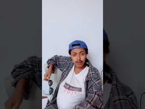 ethio funny video  #Ethiopia #short #video