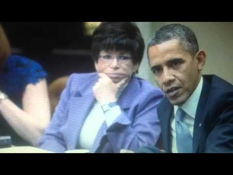 Obama orders Top FBI Negotiator to Burns Oregon Stand-off