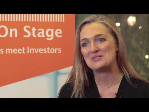 Meet Katrin of Norton Rose Fulbright: Helping Entrepreneurs With Legal Advice Where Its Required