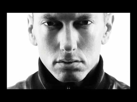Eminem - Music Box (Decaf)