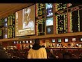 Sports Betting Explained Finally Understand Sports Betting Spreads & Odds