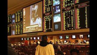 Sports Betting Tips: Understanding Fake Line Moves (Sharp Money vs Square Money)
