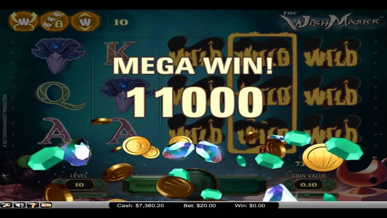 Игровые автоматы фараон играть на деньги онлайн