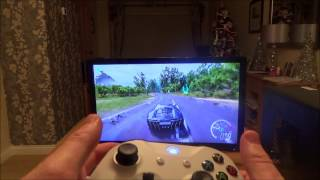03.How to Connect a Xbox One S Controller to a PC / Laptop via Bluetooth