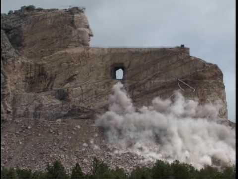 2009 Memorial Day Blast
