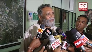 Do not postpone elections - Deshapriya