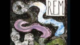 R.E.M. - Letter Never Sent