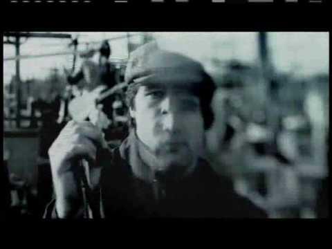 Клип Alexisonfire - The Northern