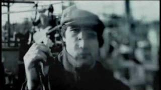 Alexisonfire - The Northern (Uncut Version)