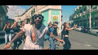 Смотреть клип Mr. Pimp Music - Te Voy A Poner En 4