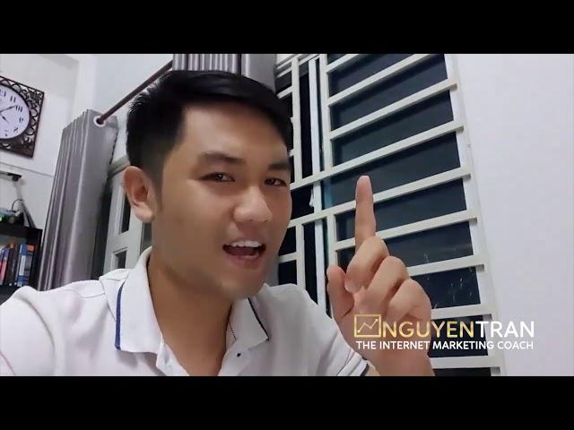 Nguyễn Duy Tuấn - Cần Thơ