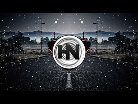 No Copyright Beats ¦ beatsbyNeVs - Ridin' | Happy Nation